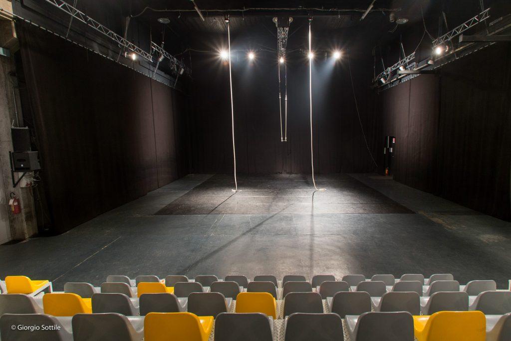 Spazio-Flic-Scuola-circo-spettacoli-produzioni-residenze-bunker-barriera-di-milano-Torino-foto-giorgio-sottile-1-1024x683