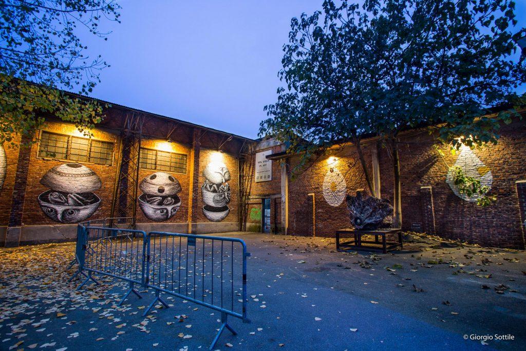 Spazio-Flic-Scuola-circo-spettacoli-produzioni-residenze-bunker-barriera-di-milano-Torino-foto-giorgio-sottile-13-1024x683