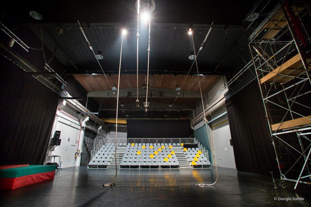 Spazio-Flic-Scuola-circo-spettacoli-produzioni-residenze-bunker-barriera-di-milano-Torino-foto-giorgio-sottile-3-1024x683