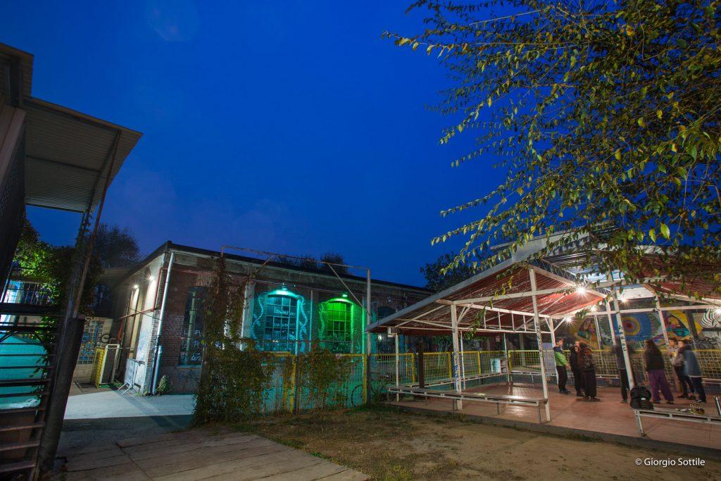 Spazio-Flic-Scuola-circo-spettacoli-produzioni-residenze-bunker-barriera-di-milano-Torino-foto-giorgio-sottile-6-1024x683