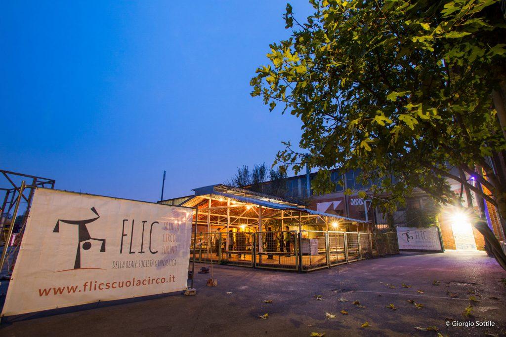 Spazio-Flic-Scuola-circo-spettacoli-produzioni-residenze-bunker-barriera-di-milano-Torino-foto-giorgio-sottile-9-1024x683